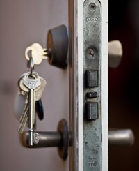 Atlantic Locksmith Store Nashville, TN 615-510-3281